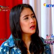 Foto Prilly Sisi Ganteng-Ganteng Serigala Episode 69-12