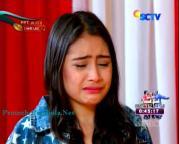 Foto Prilly Sisi Ganteng-Ganteng Serigala Episode 69-13