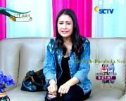 Foto Prilly Sisi Ganteng-Ganteng Serigala Episode 69-14
