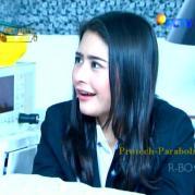 Foto Prilly Sisi Ganteng-Ganteng Serigala Episode 69-2