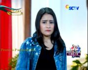 Foto Prilly Sisi Ganteng-Ganteng Serigala Episode 69-3