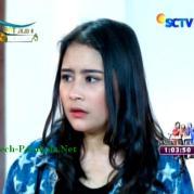 Foto Prilly Sisi Ganteng-Ganteng Serigala Episode 69-4