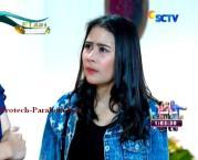 Foto Prilly Sisi Ganteng-Ganteng Serigala Episode 69-5