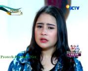 Foto Prilly Sisi Ganteng-Ganteng Serigala Episode 69-6