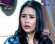 Foto Prilly Sisi Ganteng-Ganteng Serigala Episode 69-7
