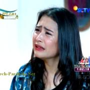 Foto Prilly Sisi Ganteng-Ganteng Serigala Episode 69-8