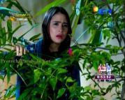 Foto Prilly Sisi Ganteng-Ganteng Serigala Episode 69-9