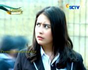Foto Prilly Sisi Ganteng-Ganteng Serigala Episode 70-1