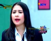 Foto Prilly Sisi Ganteng-Ganteng Serigala Episode 70-10