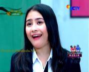 Foto Prilly Sisi Ganteng-Ganteng Serigala Episode 70-11