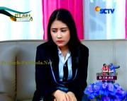 Foto Prilly Sisi Ganteng-Ganteng Serigala Episode 70-12