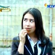 Foto Prilly Sisi Ganteng-Ganteng Serigala Episode 70-2