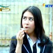 Foto Prilly Sisi Ganteng-Ganteng Serigala Episode 70-3