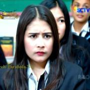 Foto Prilly Sisi Ganteng-Ganteng Serigala Episode 70-4