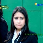 Foto Prilly Sisi Ganteng-Ganteng Serigala Episode 70-5