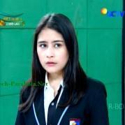 Foto Prilly Sisi Ganteng-Ganteng Serigala Episode 70-6