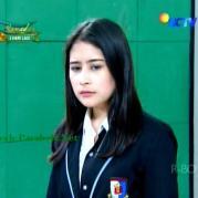 Foto Prilly Sisi Ganteng-Ganteng Serigala Episode 70-7