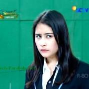 Foto Prilly Sisi Ganteng-Ganteng Serigala Episode 70-8