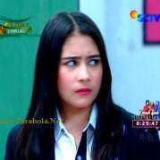 Foto Prilly Sisi Ganteng-Ganteng Serigala Episode 70-9