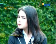 Foto Prilly Sisi Ganteng-Ganteng Serigala Episode 70