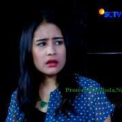 Foto Prilly Sisi Ganteng-Ganteng Serigala Episode 71-1