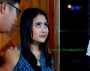 Foto Prilly Sisi Ganteng-Ganteng Serigala Episode 71-2