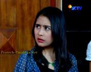 Foto Prilly Sisi Ganteng-Ganteng Serigala Episode 71-3