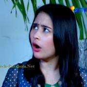 Foto Prilly Sisi Ganteng-Ganteng Serigala Episode 71-4