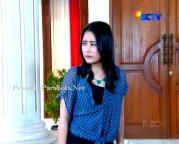 Foto Prilly Sisi Ganteng-Ganteng Serigala Episode 71-5