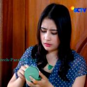 Foto Prilly Sisi Ganteng-Ganteng Serigala Episode 71-6
