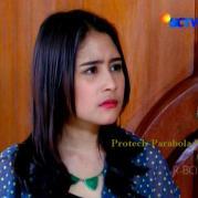 Foto Prilly Sisi Ganteng-Ganteng Serigala Episode 71-7
