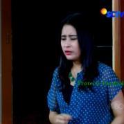 Foto Prilly Sisi Ganteng-Ganteng Serigala Episode 71