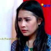 Foto Prilly Sisi Ganteng-Ganteng Serigala Episode 72-1
