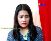 Foto Prilly Sisi Ganteng-Ganteng Serigala Episode 72-2