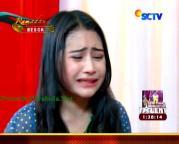 Foto Prilly Sisi Ganteng-Ganteng Serigala Episode 72-3
