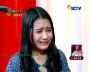 Foto Prilly Sisi Ganteng-Ganteng Serigala Episode 72-4
