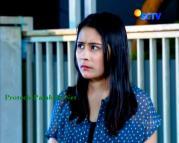 Foto Prilly Sisi Ganteng-Ganteng Serigala Episode 72-5