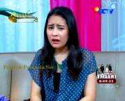 Foto Prilly Sisi Ganteng-Ganteng Serigala Episode 72-6