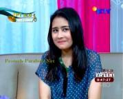 Foto Prilly Sisi Ganteng-Ganteng Serigala Episode 72-7