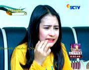 Foto Prilly Sisi Ganteng-Ganteng Serigala Episode 72-8