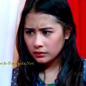 Foto Prilly Sisi Ganteng-Ganteng Serigala Episode 72