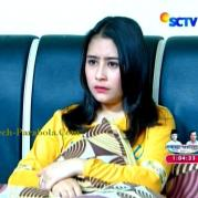 Foto Prilly Sisi Ganteng-Ganteng Serigala Episode 73-1