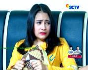 Foto Prilly Sisi Ganteng-Ganteng Serigala Episode 73-2