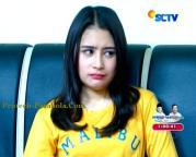 Foto Prilly Sisi Ganteng-Ganteng Serigala Episode 73-3
