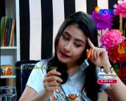 Foto Prilly Sisi Ganteng-Ganteng Serigala Episode 73-4