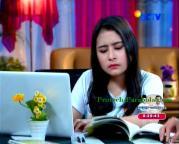 Foto Prilly Sisi Ganteng-Ganteng Serigala Episode 73-5