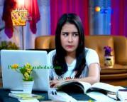 Foto Prilly Sisi Ganteng-Ganteng Serigala Episode 73-6