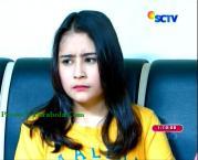 Foto Prilly Sisi Ganteng-Ganteng Serigala Episode 73
