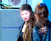 Foto Ratu Viola Ganteng-Ganteng Serigala Episode 67-1