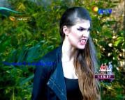 Foto Ratu Viola Ganteng-Ganteng Serigala Episode 67